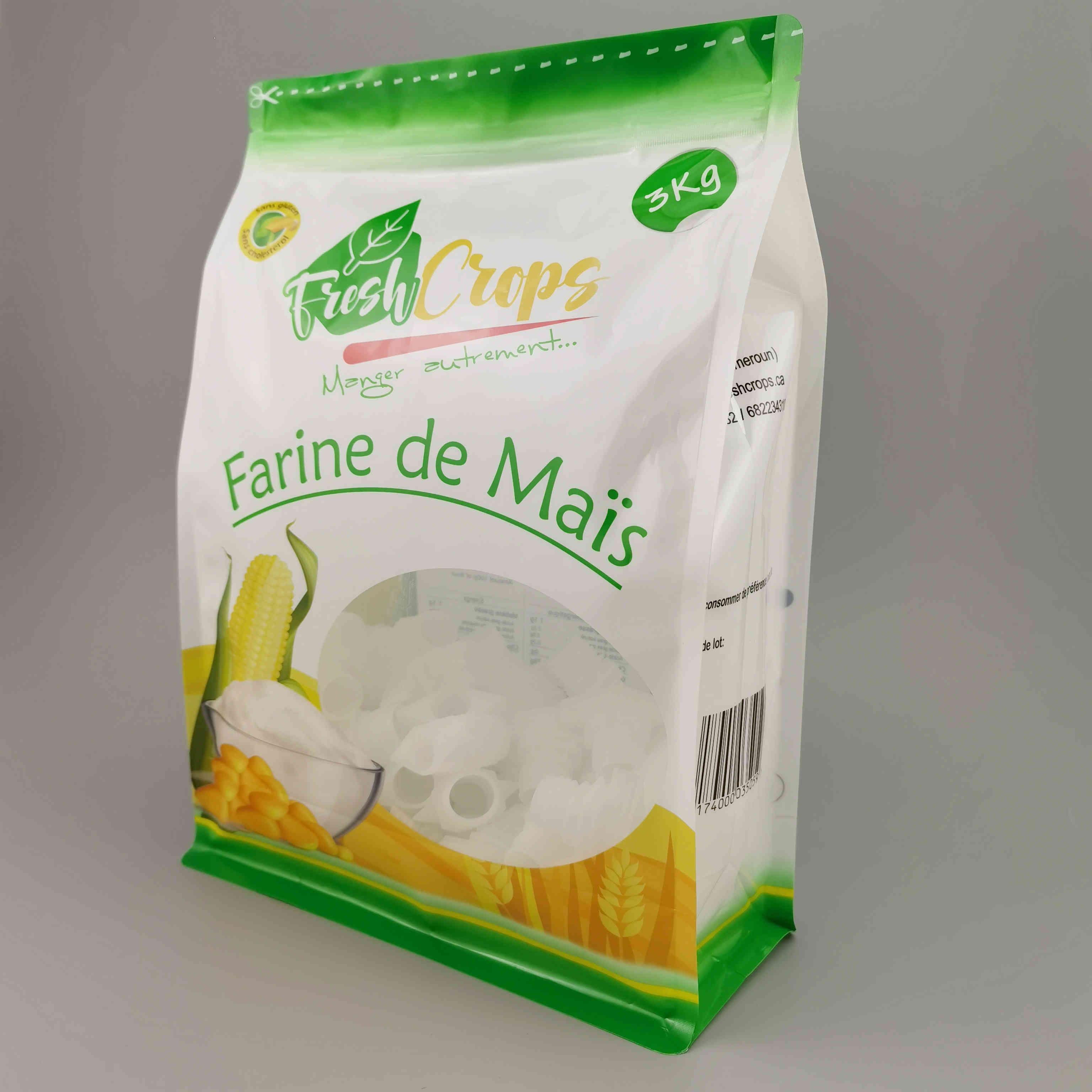 三边封八边封塑料自立袋定制休闲食品复合拉链袋磨砂铝箔自立袋定做logo